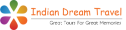 Indian Dream Travel
