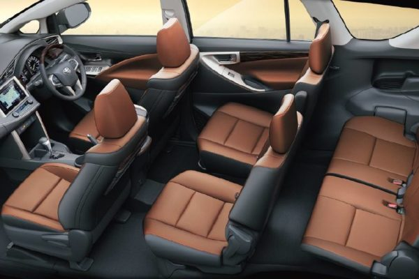 Toyota-Innova-Crysta-Interior-123844